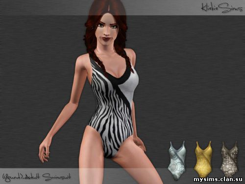 http://mysims.clan.su/A_1/w-867h-650-1741296Sportive_Swimsuit.jpg