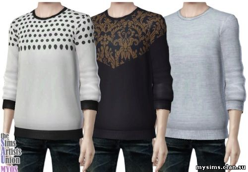 http://mysims.clan.su/A_2/Long_Sleeve_shirt_for_males_by_Myos.jpg