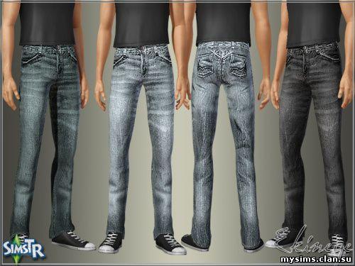 http://mysims.clan.su/A_2/ekn_SpringJeans_m_2Spring_Jeans.jpg