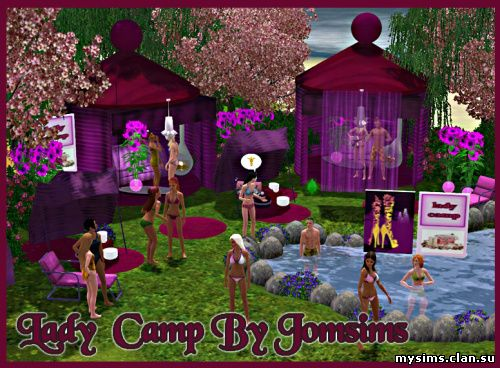 http://mysims.clan.su/A_2/lady_camp_screen.jpg