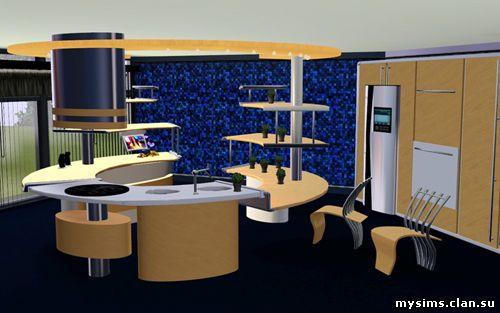 3 idkpavlovo. Black Bedroom Furniture Sets. Home Design Ideas