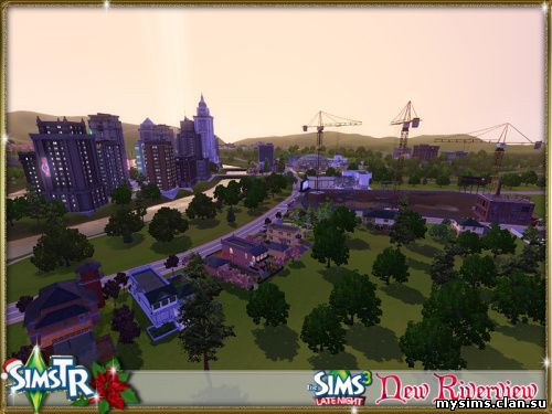 http://mysims.clan.su/MEBEL/nrv_01New-Riverview_2.jpg