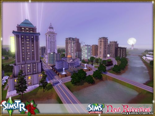 http://mysims.clan.su/MEBEL/nrv_01New-Riverview_3.jpg