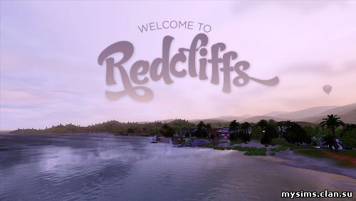 http://mysims.clan.su/PAPKA_3/Welcome-to-Redcliffs_1.jpg