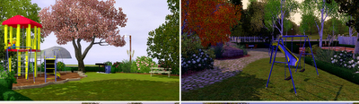 http://mysims.clan.su/PAPKA_3/Welcome-to-Redcliffs_4.png